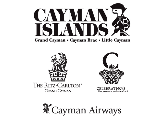 Cayman Islands, The Ritz Carlton Grand Cayman, Celebrations, and Cayman Airways